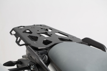 Trax Adv Topcase System. Negru KTM 1290 Super Adventure (14-)1