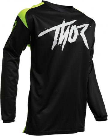 Tricou Cross THOR S20 SECT LINK AC MD