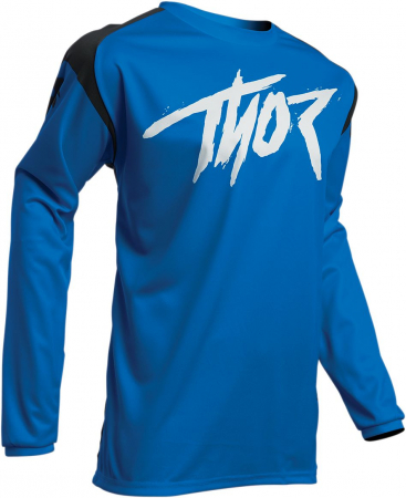 Tricou Cross THOR S20 SECT LINK BL LG
