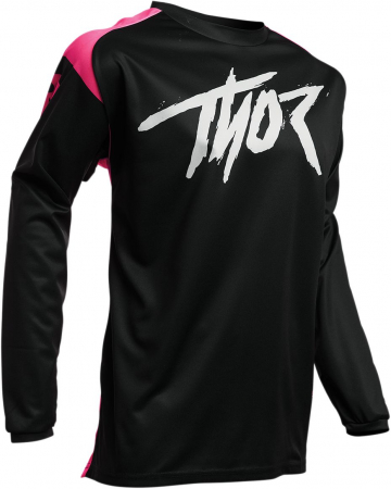 Tricou Cross THOR S20 SECT LINK PK 2X