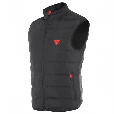 Vesta DAINESE DOWN AFTERIDE