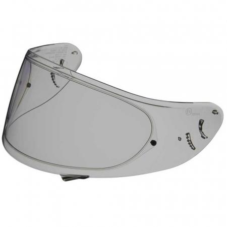 VIZIERA CASCA SHOEI CNS-1 Mellow Smoke pt GT-Air II * GT-Air * Neotec