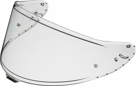 Viziera Casca Shoei NXR 2 CWR-F2PN clear
