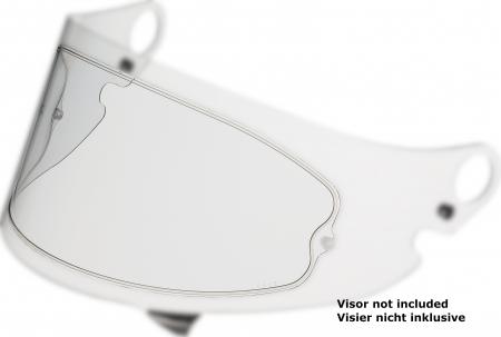 Viziera CPB-1V clear