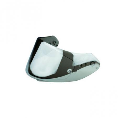 Viziera pentru casca SCORPION EXO 3000/920 Argintiu oglinda