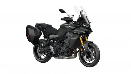 Yamaha Tracer 9 GT