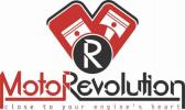 motorevolution.ro