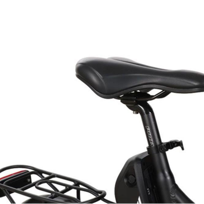 Bicicletă electrică RKS MX7 [4]