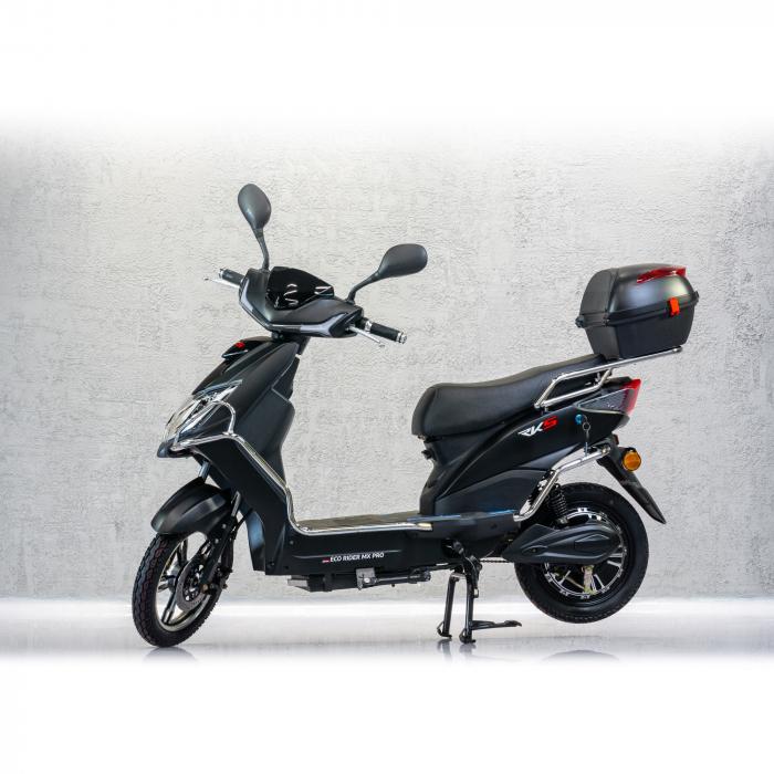 Eco Rider MX PLUS [0]
