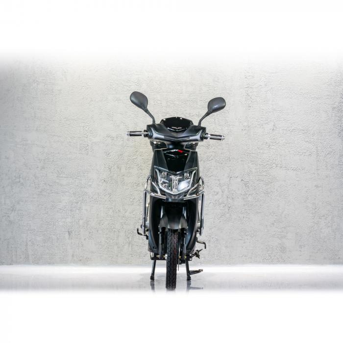 Eco Rider MX PLUS [1]