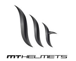 Kit suruburi cozoroc casca MT Streetfighter SV (kit 3 suruburi) [0]