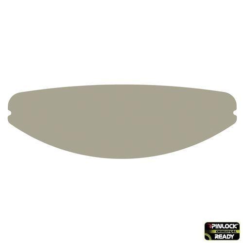 Lentila antiaburire fumurie pinlock – compatibila cu castile integrale MT Blade 2 SV – Rapide – Revenge 2 – Targo (tip MT-V-14 – DKS209) – Max Vision [0]