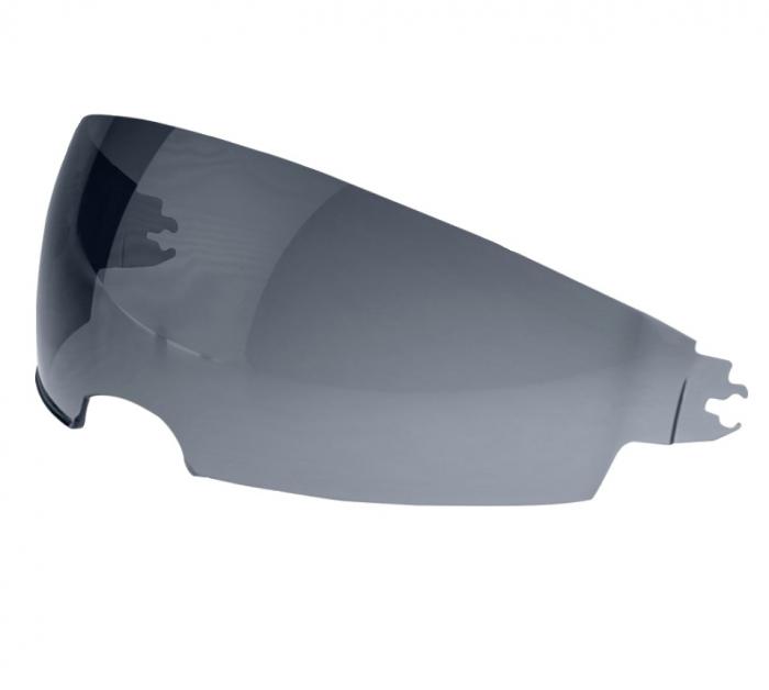 Viziera neagra (ochelari soare negri interiori) casca integrala MT Blade 2 SV [0]