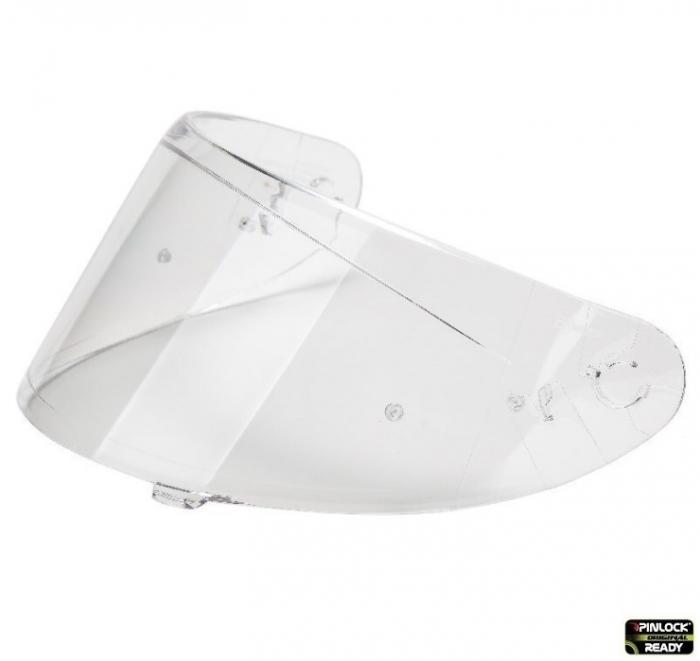 Viziera transparenta casca integrala Axxis Eagle SV – Draken – pinlock ready (tip MT-V-18B – DKS218) [0]