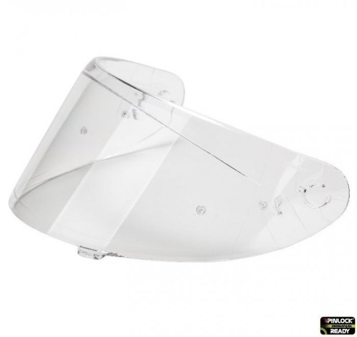 Viziera transparenta casca modulabila (flip-up) Axxis Gecko SV (tip MT-V-24 – DKS275) [0]