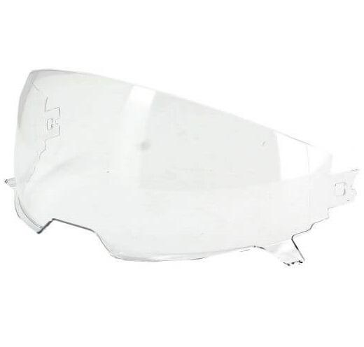 Viziera transparenta (ochelari soare transparenti) casca MT Streetfighter SV – District SV [0]