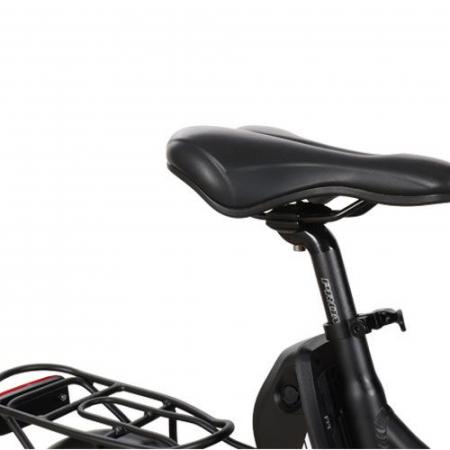 Bicicletă electrică RKS MX7 [1]