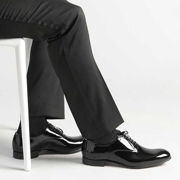 Ciorapi Compresivi Relaxanți 3