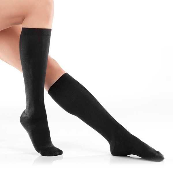 Ciorapi Compresivi Relaxanți 4