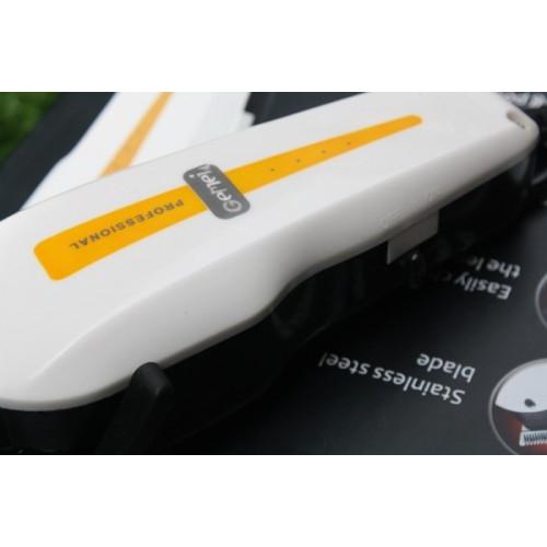Aparat De Tuns Gemei GM-1017 - 10W 1