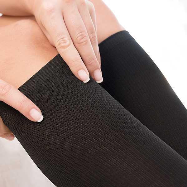 Ciorapi Compresivi Relaxanți [5]