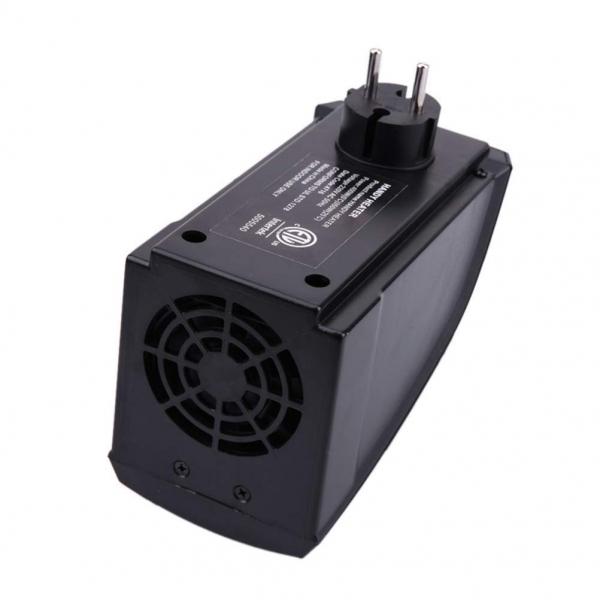 Aparat De Incalzit Electric - 370 W 6