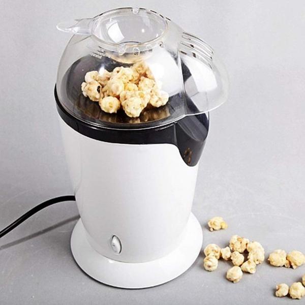 Aparat Pentru Popcorn 0
