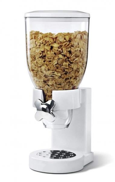 Dozator pentru cereale 3.5l 2