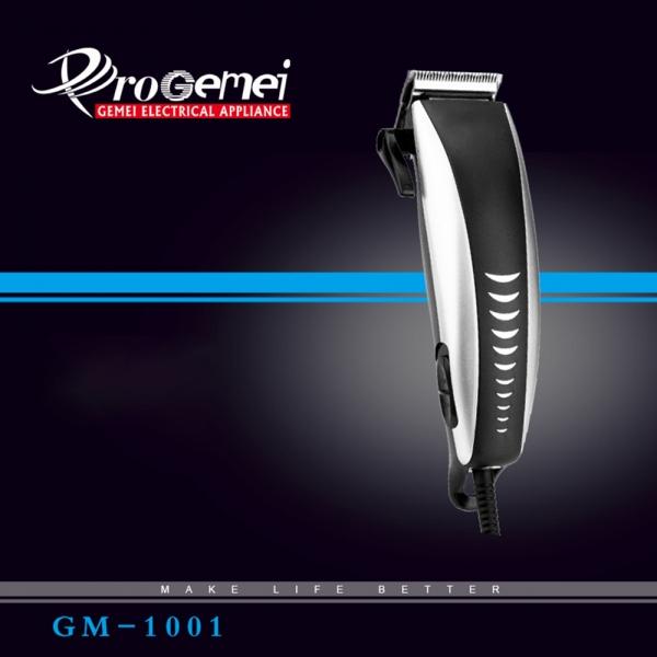 Aparat De Tuns Gemei GM-1001 - 12W 0