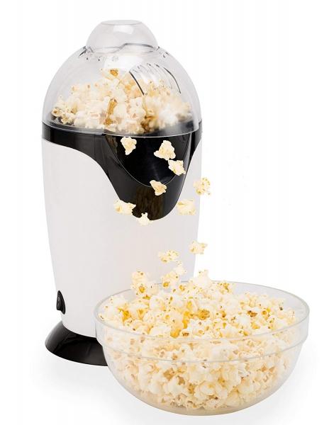 Aparat Pentru Popcorn 1