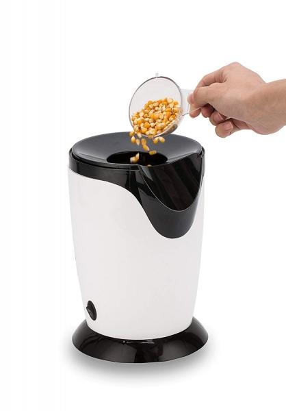 Aparat Pentru Popcorn 2