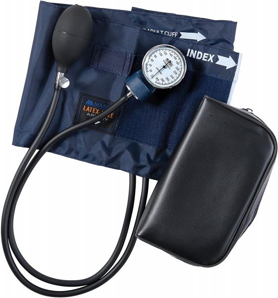 Tensiometru medical pentru masurarea tensiunii [5]