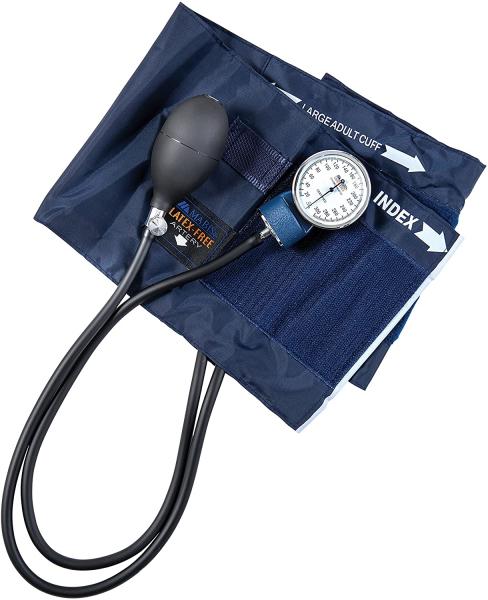Tensiometru medical pentru masurarea tensiunii [2]