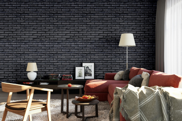 Caramida aparenta - Old Brick 1