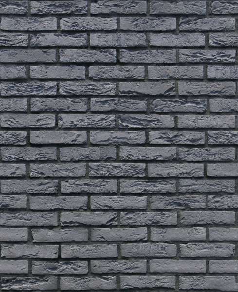 Caramida aparenta - Old Brick 2