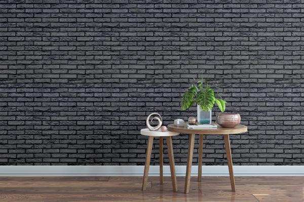Caramida aparenta - Old Brick 3