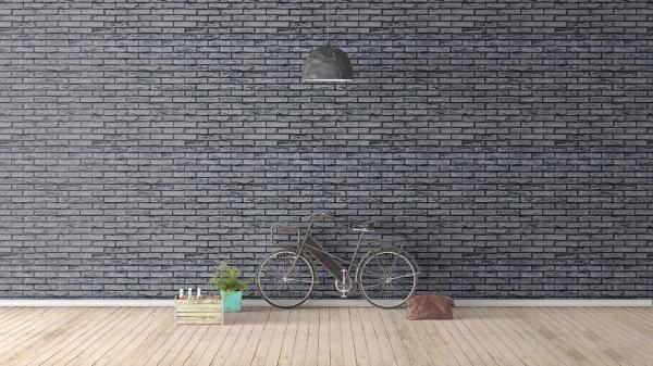 Caramida aparenta - Old Brick 7
