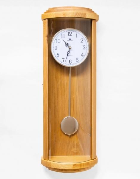 Ceas Time 0