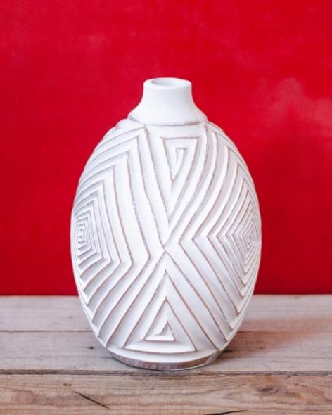 Vaza decorativa Athena #5 0