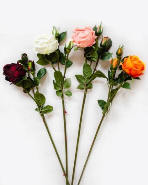 Flori decor - 60 cm 0
