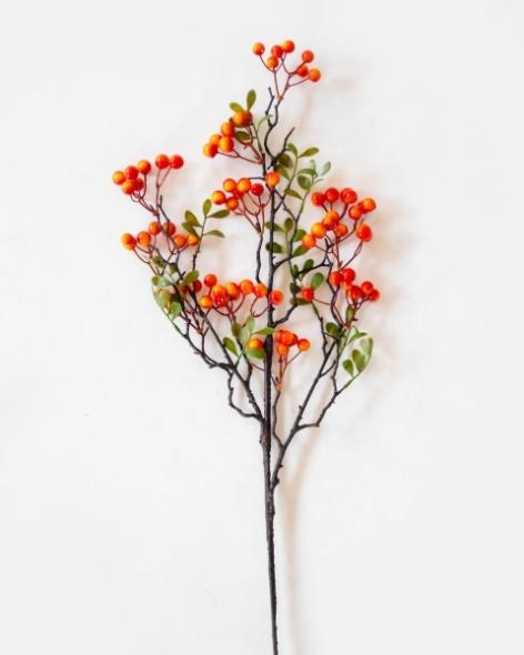 Floare decor 0