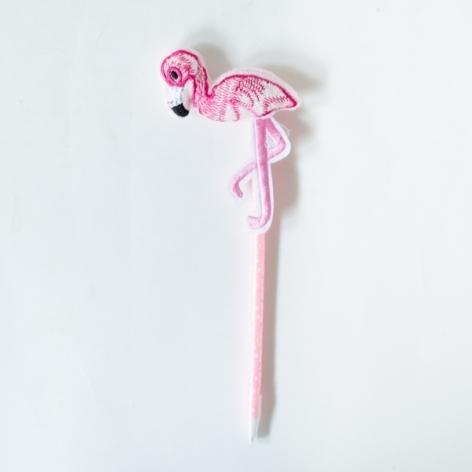 Pix Flamingo 7x21cm 0