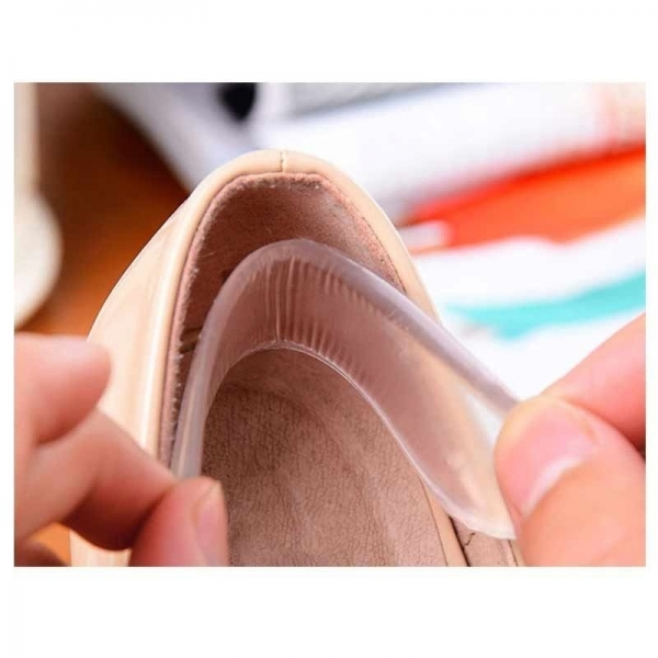 Protectie Pentru Picior Din Silicon 1