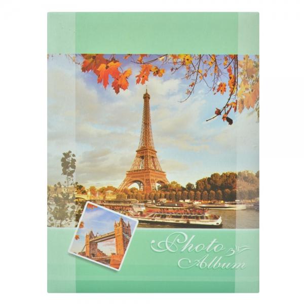 Album Foto Tour Eiffel 15X10 CM/100 poze 2