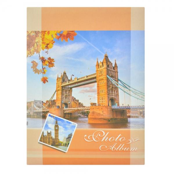 Album Foto London Bridge 15X10 CM/100 poze 2