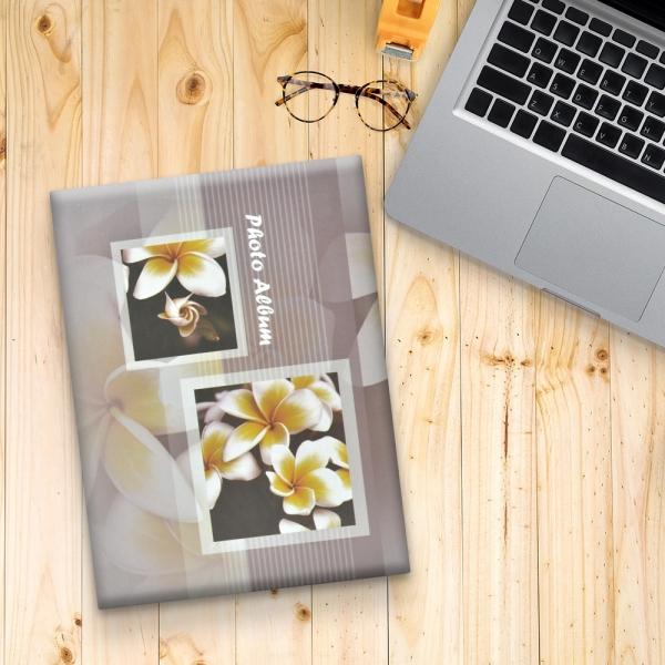 Album Foto Flower #1 15X10 CM/100 poze 0