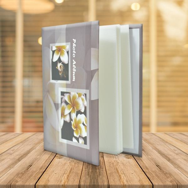 Album Foto Flower #1 15X10 CM/100 poze 1