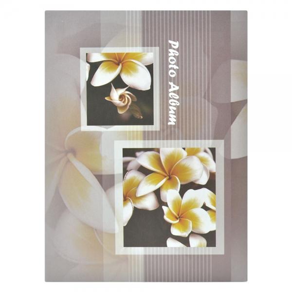 Album Foto Flower #1 15X10 CM/100 poze 2