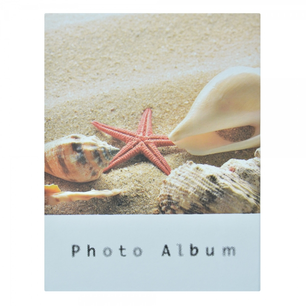 Album Foto Beach #1 18X13 CM/100 poze 2