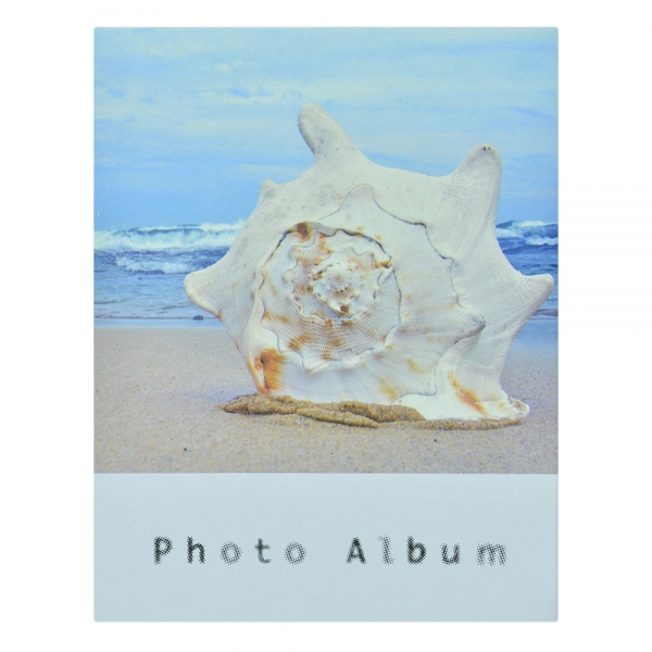 Album Foto Beach #2 18X13 CM/100 poze 2